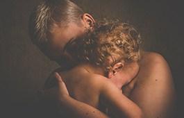 Όλα όσα χρειάζεται να γνωρίζετε για τη γέννα, το θηλασμό και τη λοχεία
