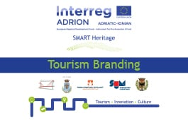 Tourism Branding