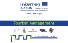 Tourism Management