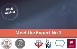 Meet the Expert 2