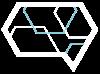 ICERN logo horizontal on transparent background _eng