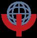 wpa-logo copy